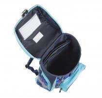 39b649293bb Školní batoh PREMIUM Frozen - Školní potřeby » BATOHY A AKTOVKY ...